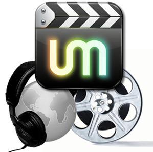 UMPlayer2