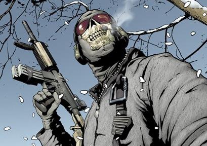 modern-warfare-2-ghost
