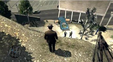 LA-Noire-Gameplay1