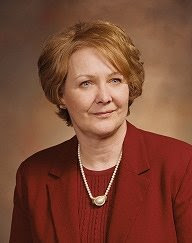 Sandy Greiner (Courtesy Photo)