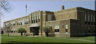 Stewart Elementary