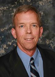 Washington Real Estate Agent Tim Zear (Courtesy Photo)
