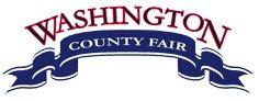 (washingtoncountyfairia.com)