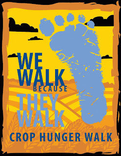 (cherryhillcropwalk.com)