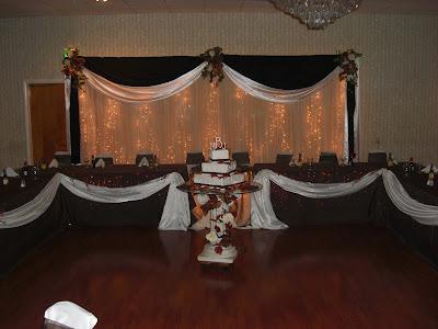 Pittsburgh Wedding DJ in Ridgeway PA