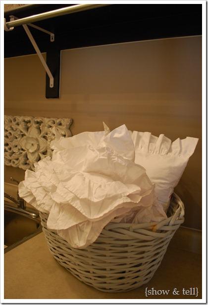 laundryroom 059