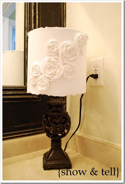 lamp re-do 013