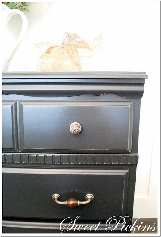 small black dresser 008