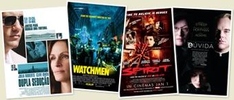 Ver Cartazes de filmes