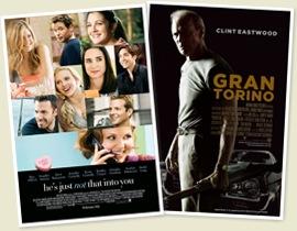 Ver Filmes