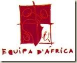 equipa d'africa
