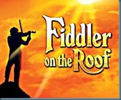 fiddler_poster_image.312195333
