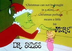 Grinch_Cindy_Lou_blog_2[1]