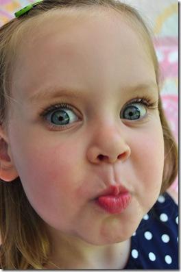 Lauren-face