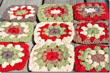 crochet-3