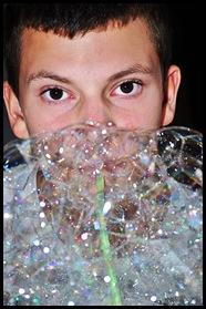 bubbles-5