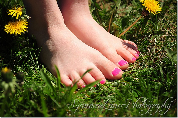 toes-1