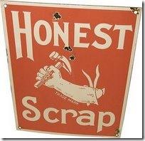 Honest_Scrap award