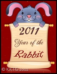 chinese-zodiac-sign-rabbit