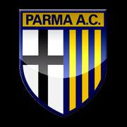 escudos de futbol