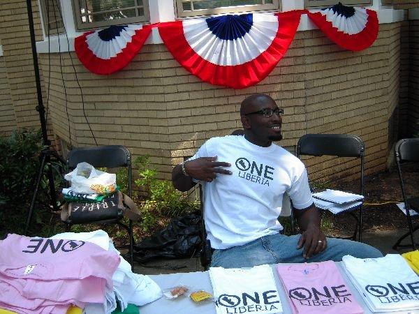 ONE Liberia 042.jpg