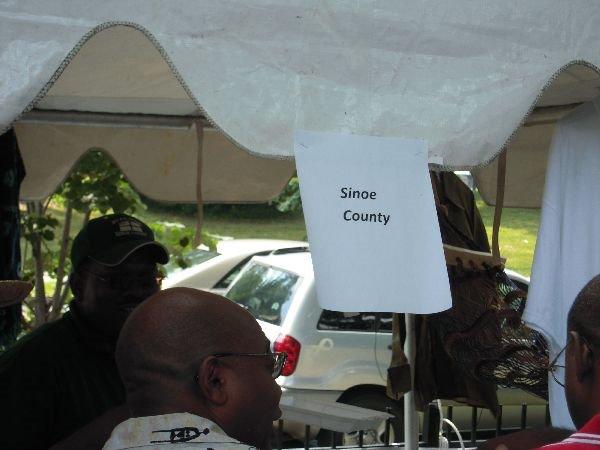 ONE Liberia 076.jpg