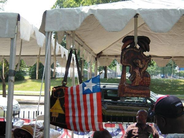 ONE Liberia 091.jpg