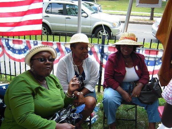 ONE Liberia 081.jpg