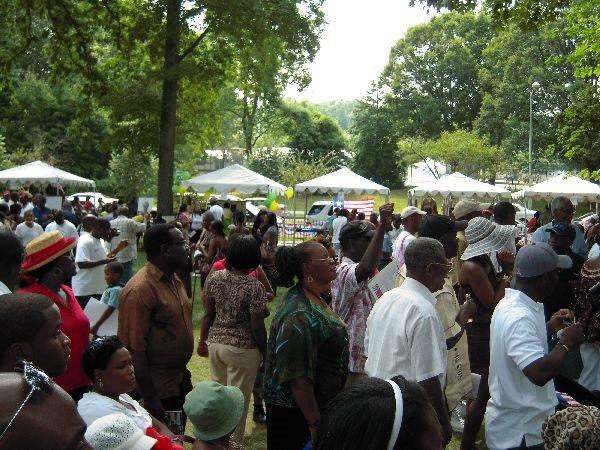 ONE Liberia 114.jpg