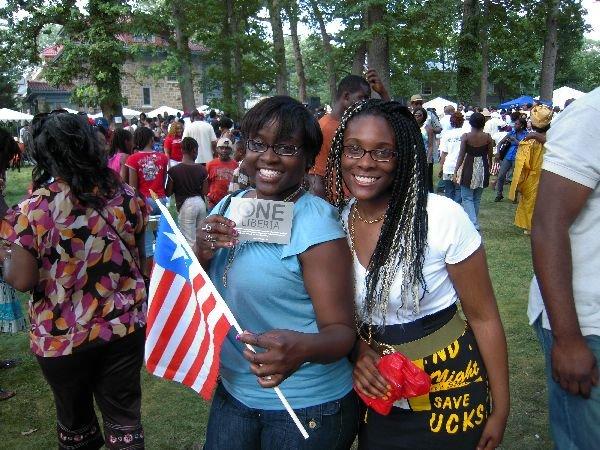 ONE Liberia 128.jpg
