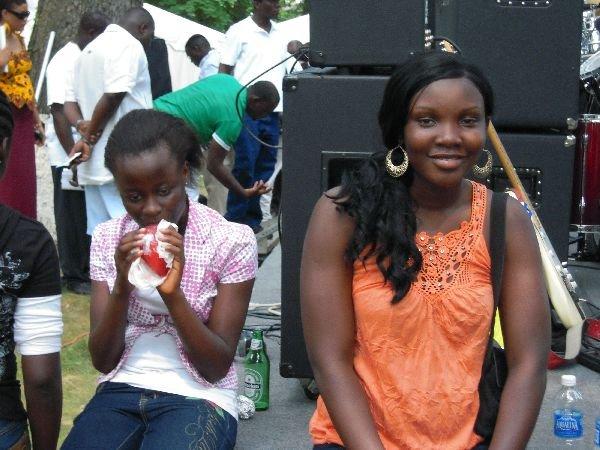 ONE Liberia 166.jpg