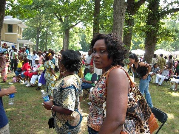 ONE Liberia 170.jpg