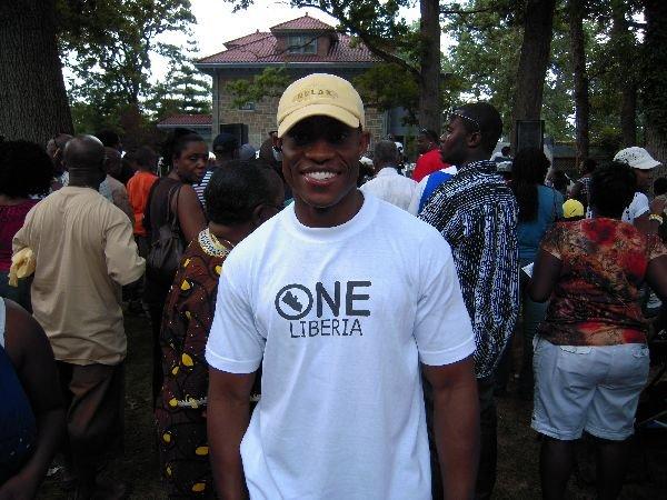 ONE Liberia 210.jpg