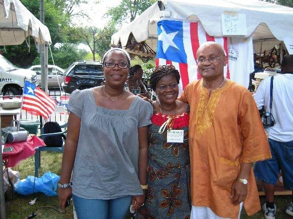 ONE Liberia 216.jpg