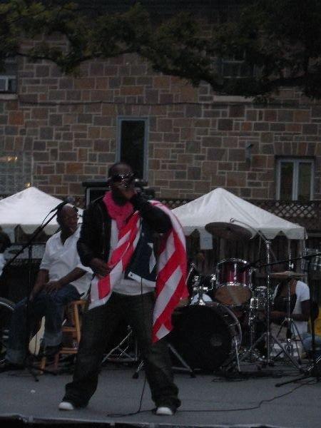 ONE Liberia 301.jpg