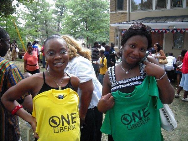 ONE Liberia 309.jpg