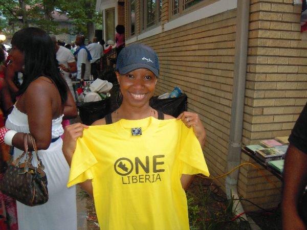 ONE Liberia 313.jpg