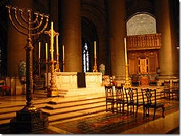 220px-St_John_The_Divine_Altar