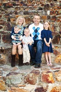 tarasfamily
