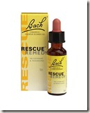 rescue_remedy