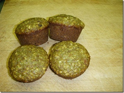 mom's muffins 2