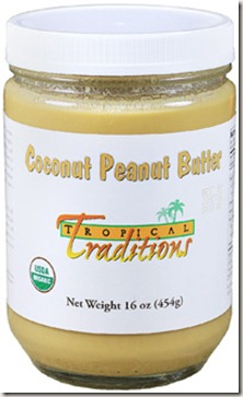 organic_coconut_peanut_butter_photo