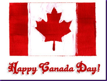 Happy_canada_day-731107