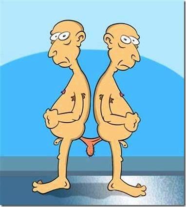 Siamese_Twins__Worst_Case_Scenario