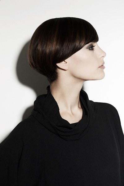2010 haircuts - Trendy Short Haircut