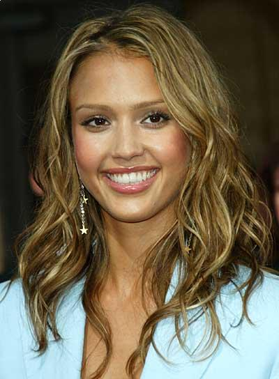 celebrity hairstyles pictures 2010