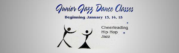 http://lh4.ggpht.com/_gKQKwLZ8XUs/S_6iHUmYH2I/AAAAAAAACy8/1VhFXBXByBU/s800/logo-fail-dance-classes.jpg