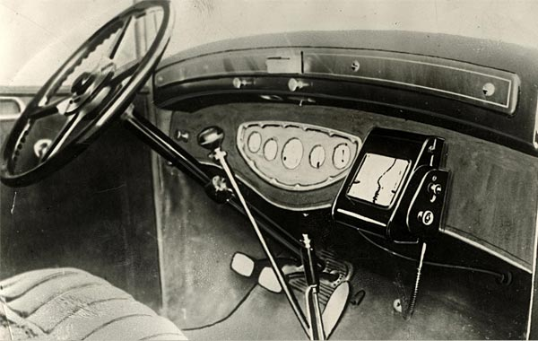 || COOL INVENTIONS FROM THE PAST|| INTERESTING AND FUNNY|| Cool-inventions-gps1