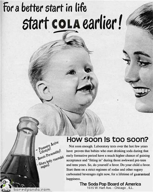 Vintage-Ads-Cola.jpg