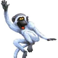 Macacos C (30).jpg